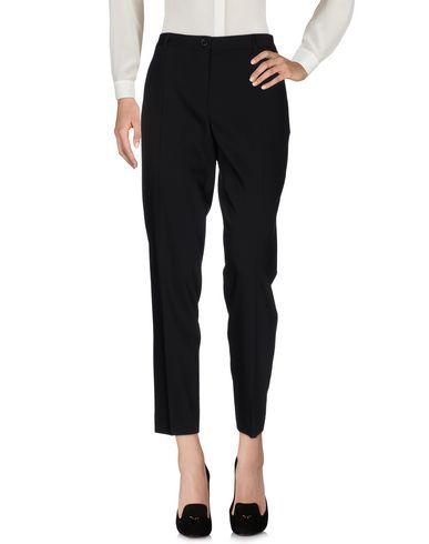 Dolce Gabbana Dritta Pantaloni amp; Gamba A Amp; Oa6xOT