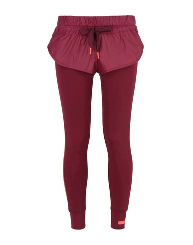ADIDAS by STELLA McCARTNEY THE SHORT TIGHT Leggings