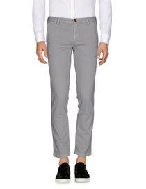 5190f860ee Basicon Pantaloni - Basicon Uomo - YOOX