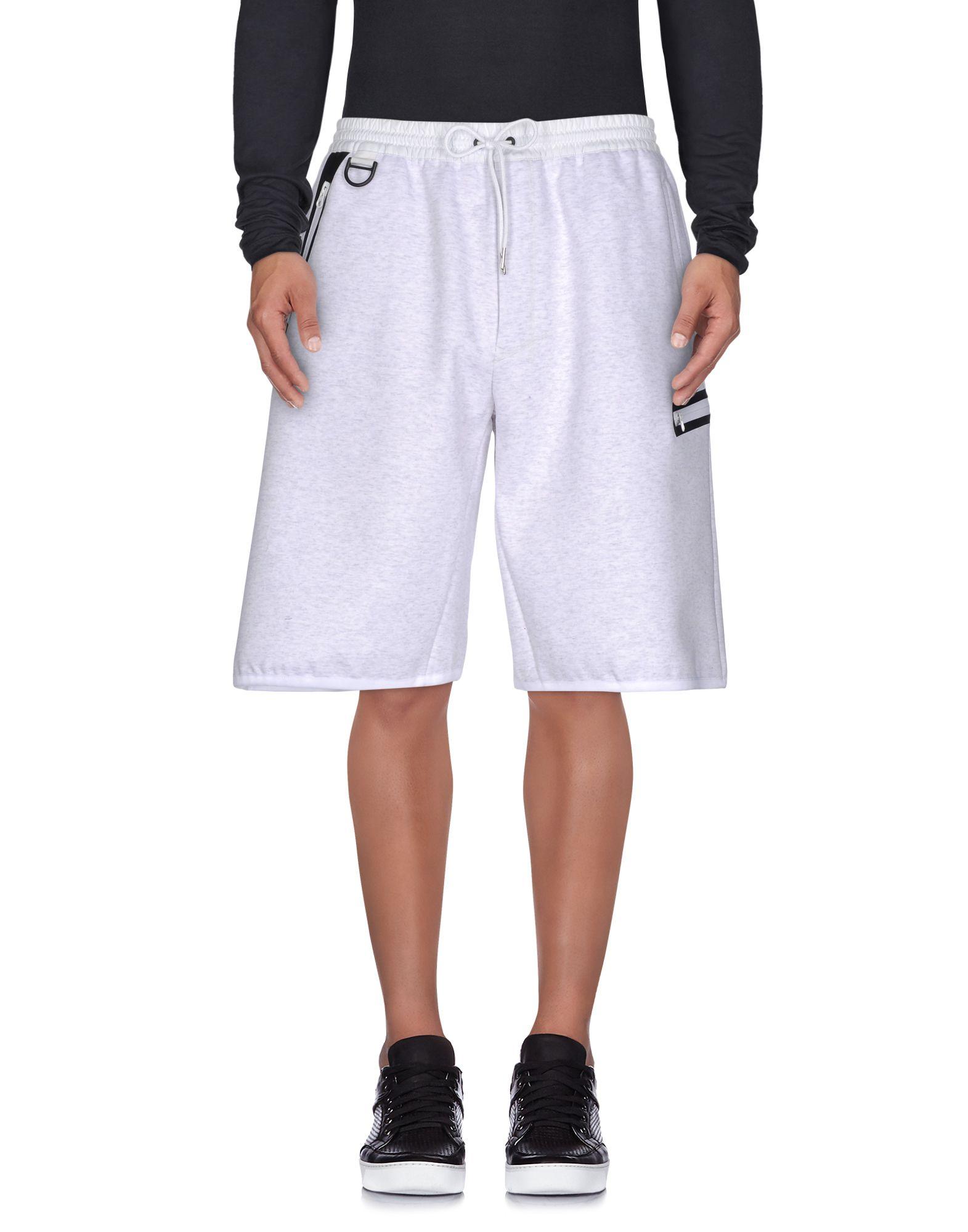 Pantalone Y-3 Felpa Y-3 Pantalone Uomo - 13002331VK e622d6