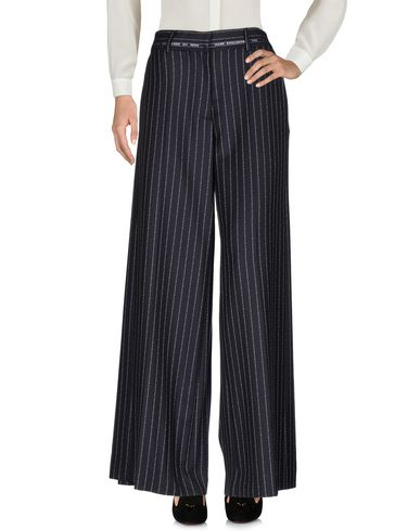 TROUSERS - Casual trousers Mary D'Aloia