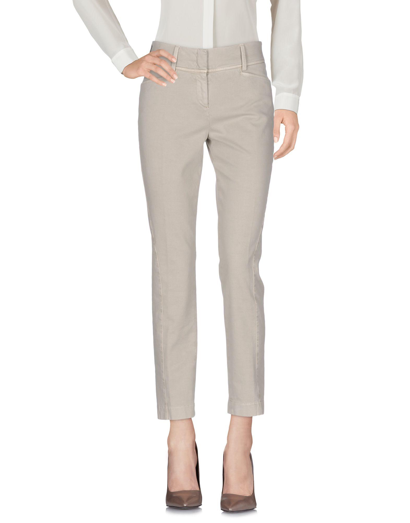 Pantalone Incotex Donna - Acquista online su TErnTuwlO