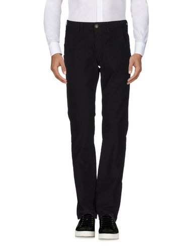 Armani Jeans 5 Bolsillos rabatt geniue forhandler bilder online gå online salg kjøpe vDCUkUtU