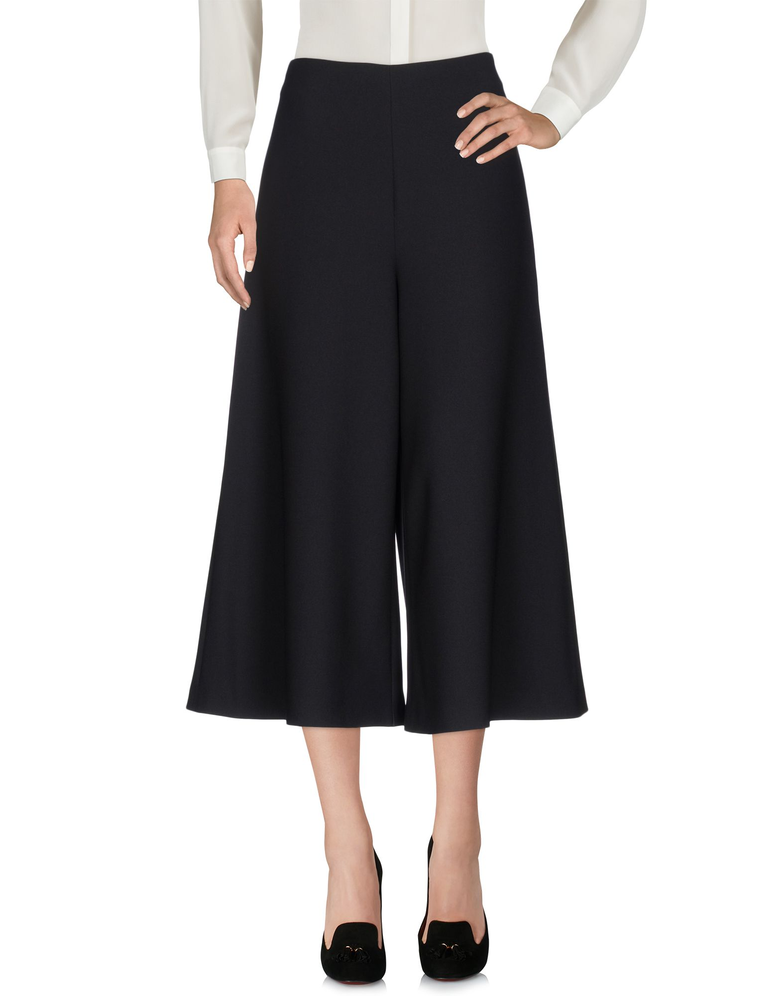 Mantu FemmesAcheter Classiques En À Pantalons Ligne f7bgyY6