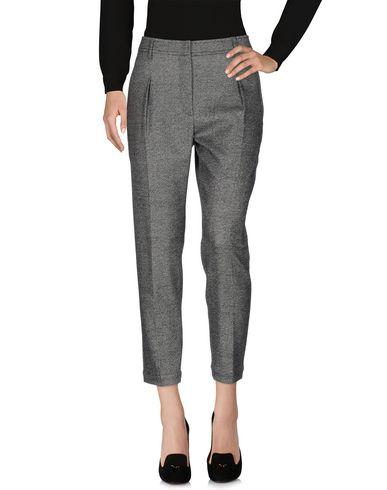 Brunello Cucinelli Pantalon nytt for salg se online gratis frakt rabatter salg butikken plukke en beste 23c5qGbBp