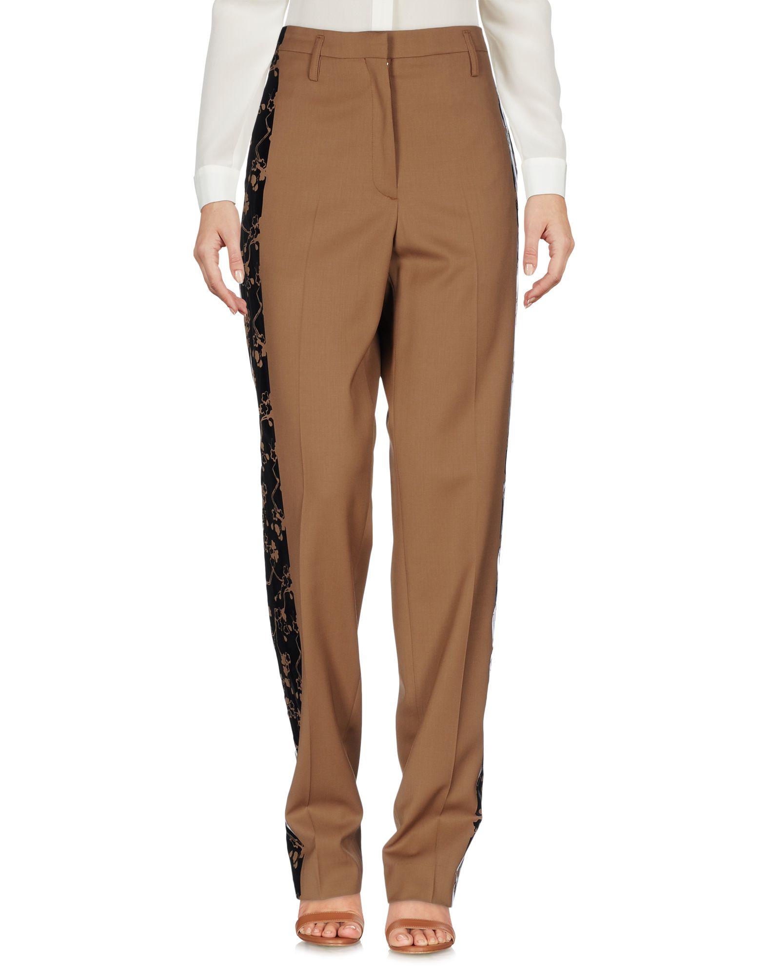 Pantalone Golden Goose Deluxe Brand Donna - Acquista online su Z1Af4X