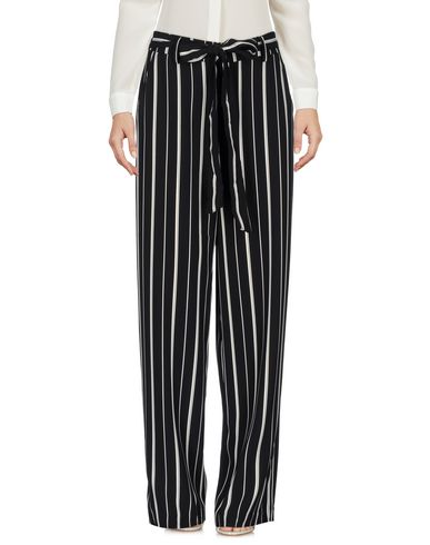 ONLY - Casual trouser