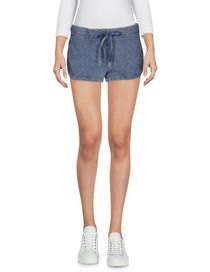 388d992ed True Religion Women Spring-Summer and Fall-Winter Collections - Shop ...