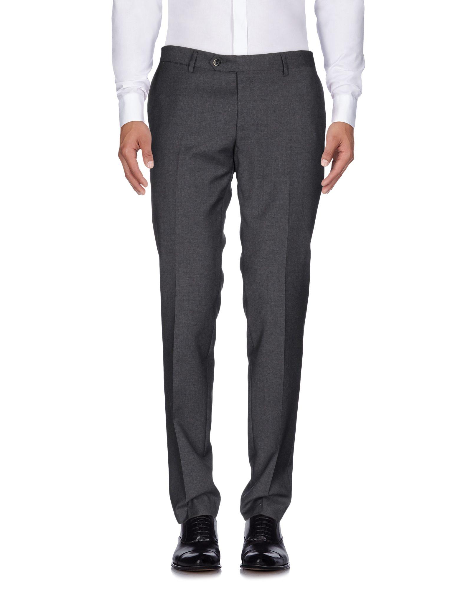 Pantalone Stell Bayrem herren - 13003411BA