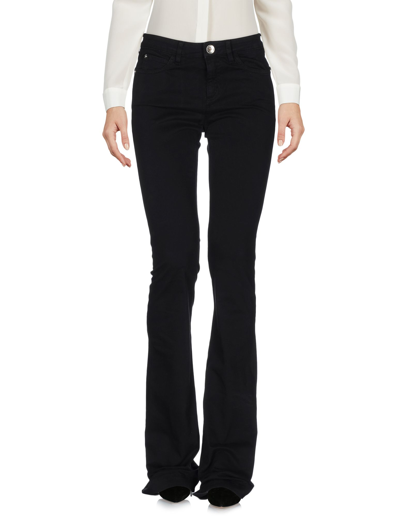 Pantalone   Mos no donna donna donna - 13003507FF 055