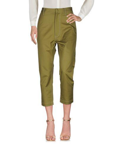 GOLDEN GOOSE DELUXE BRAND Pantalón ceñido