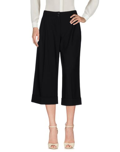 MICHAEL KORS - Cropped pants & culottes
