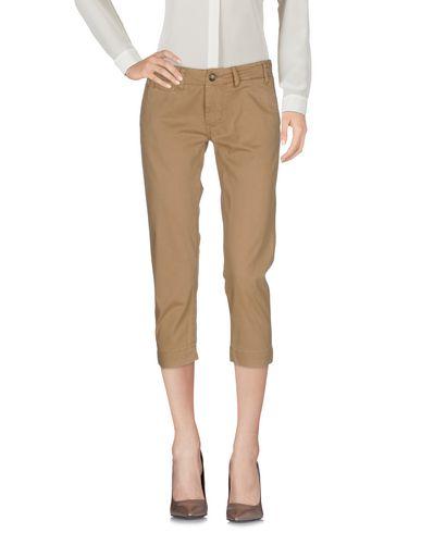 ceñido BLAUER Pantalón BLAUER Pantalón ceñido BLAUER Pantalón Tqw6SFPS