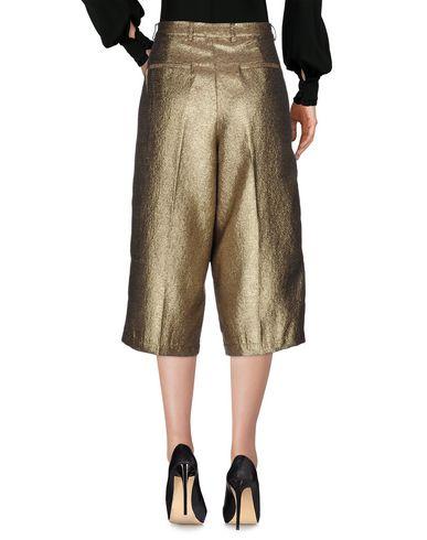 Zum Verkauf Footlocker Outlet Zum Kaufen MAISON SCOTCH Cropped-Hosen & Culottes Fälschung Freigabe Kostenloser Versand Mode-Stil Günstigen Preis eVsoUC