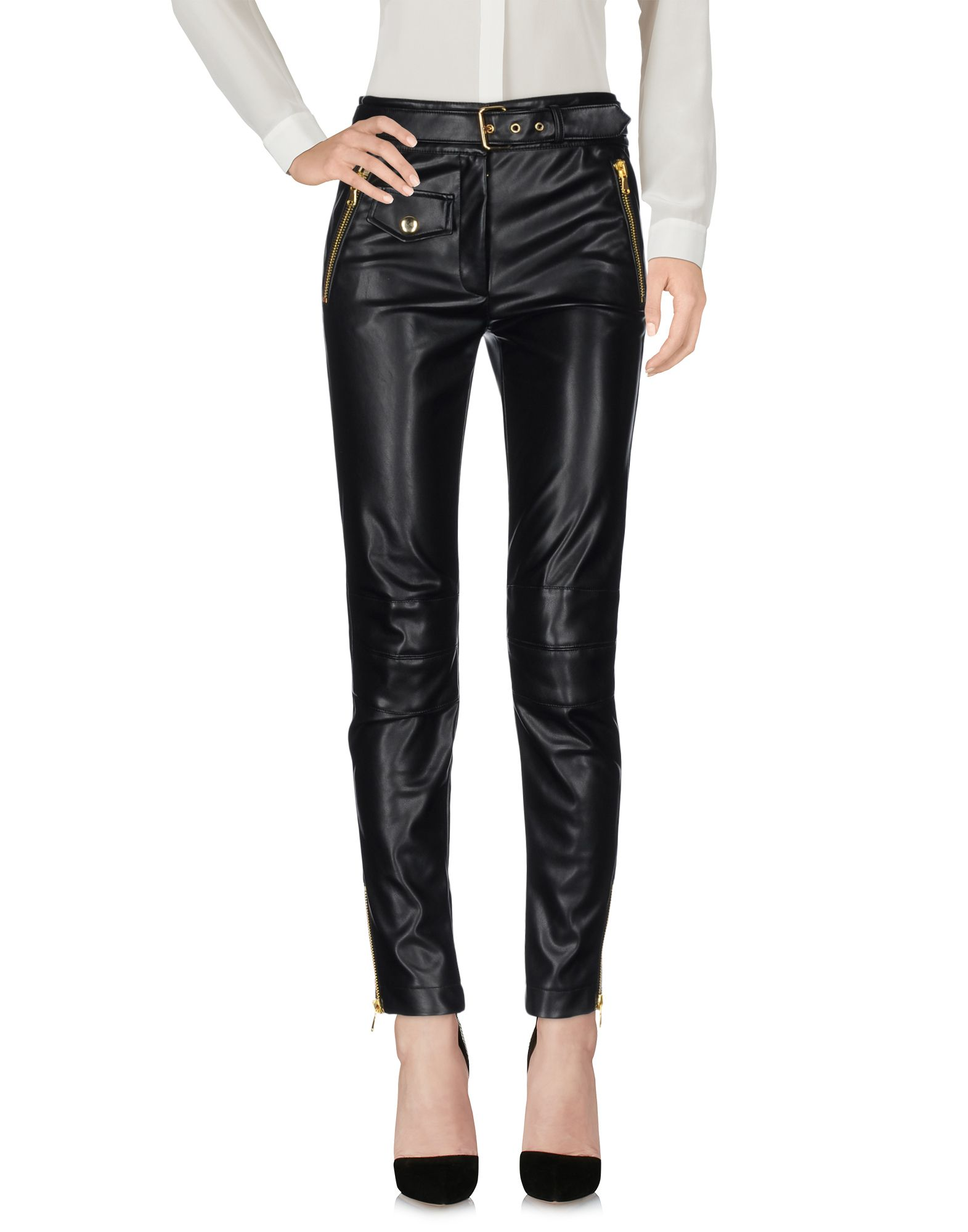 Pantalone Mos no damen - 13004978DB