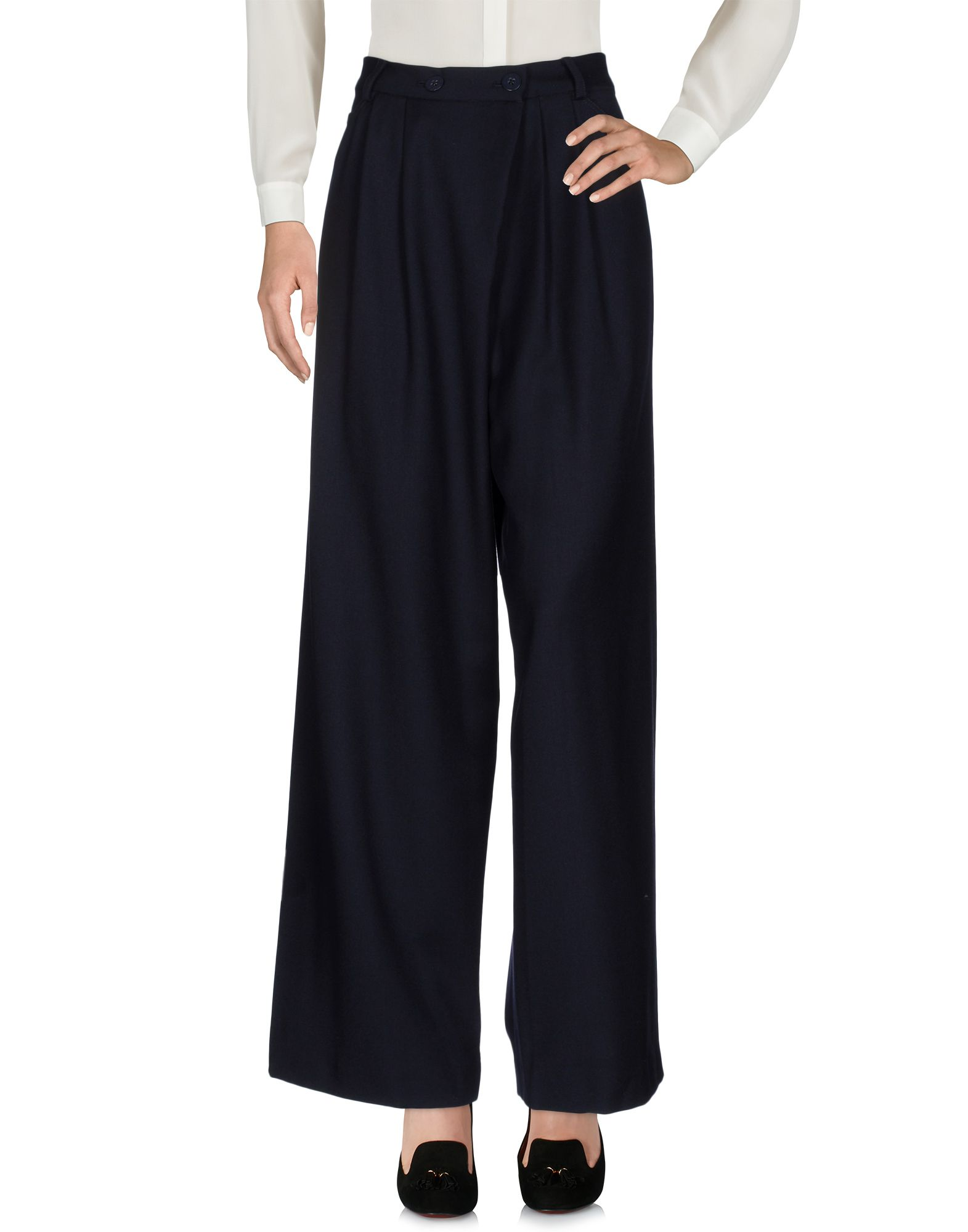Pantalone Marc By Marc Jacobs Donna - Acquista online su