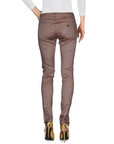 GUESS Jeans Gut Verkaufen Mit Paypal Niedrigem Preis Rabatt Viele Arten Von VX33m0LDmR