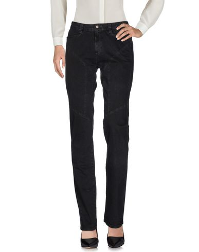 9.2 BY CARLO CHIONNA - Casual trouser