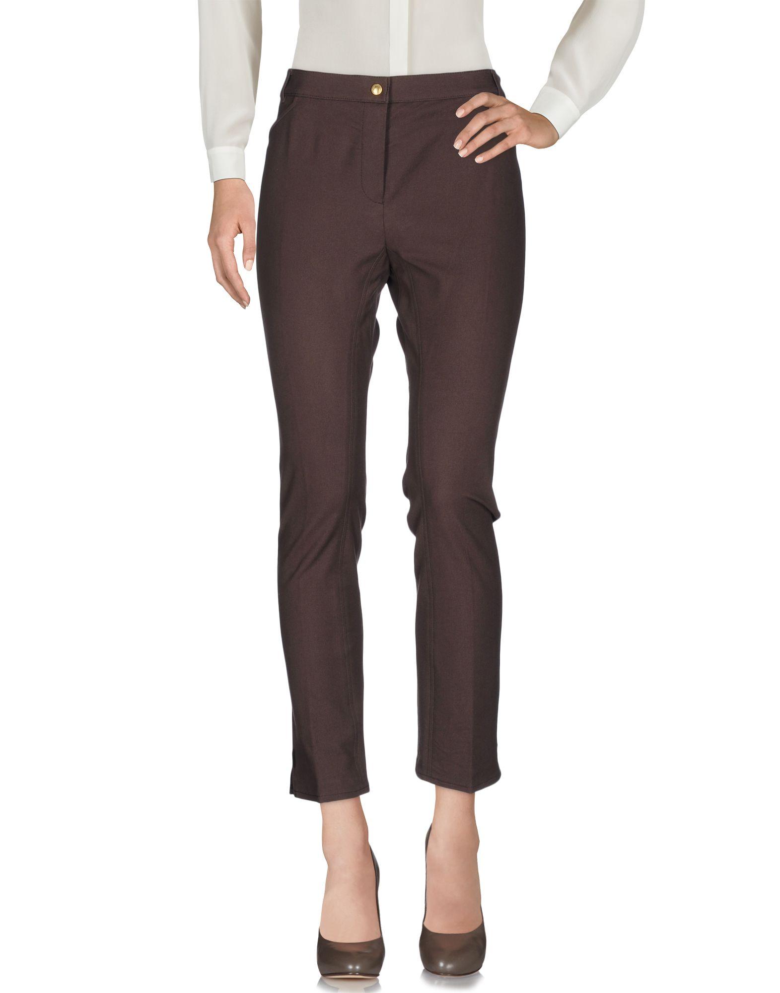 Pantalone Pamela Henson donna - 13005940KA