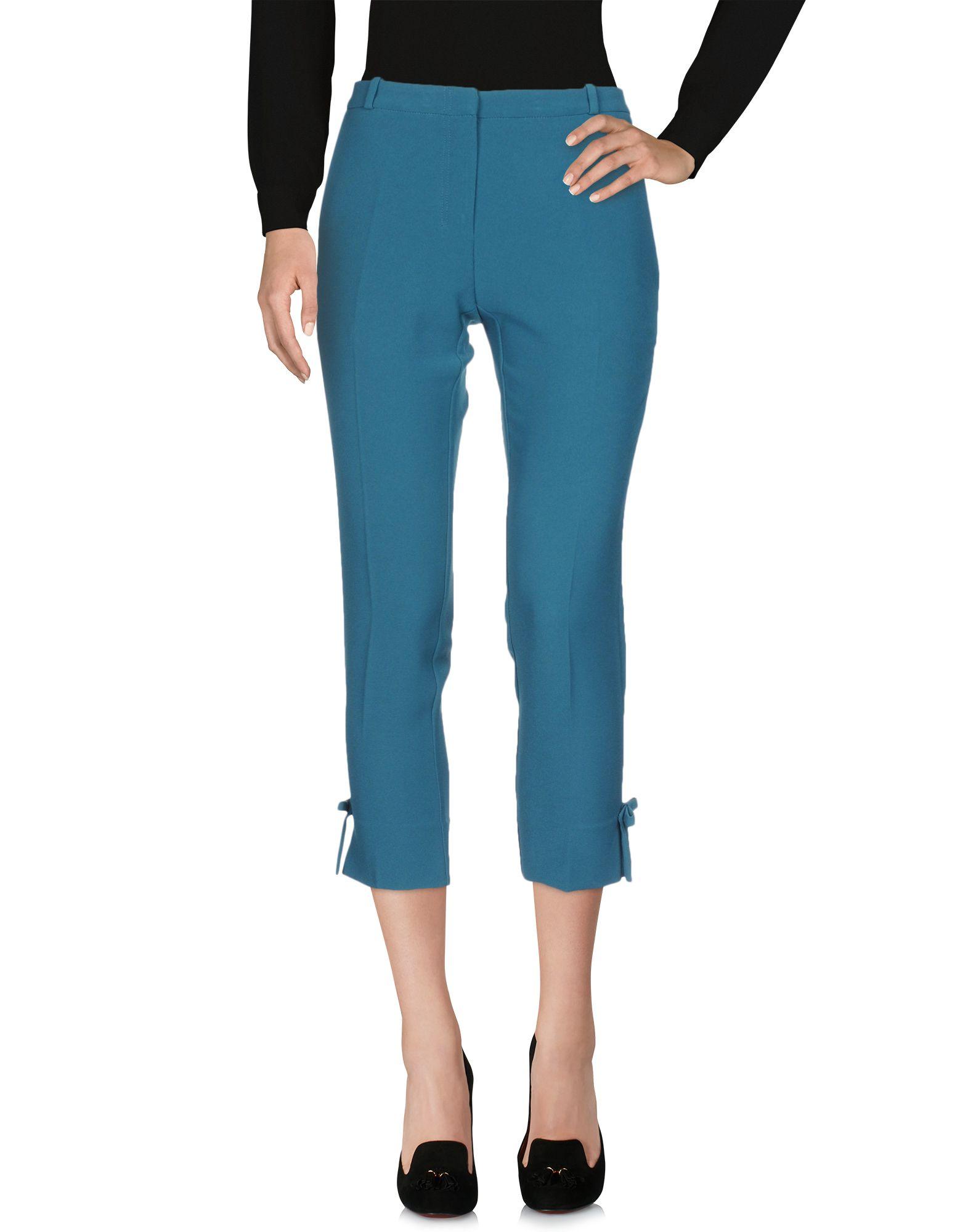 Pantalone Annarita N. Donna - Acquista online su P44AWo