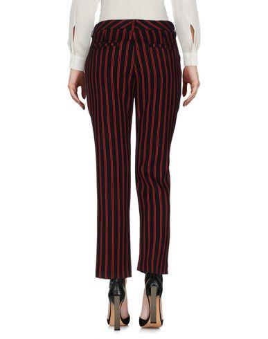 Weili Zheng Pantalon gratis frakt nyeste FX6LbnoOTg