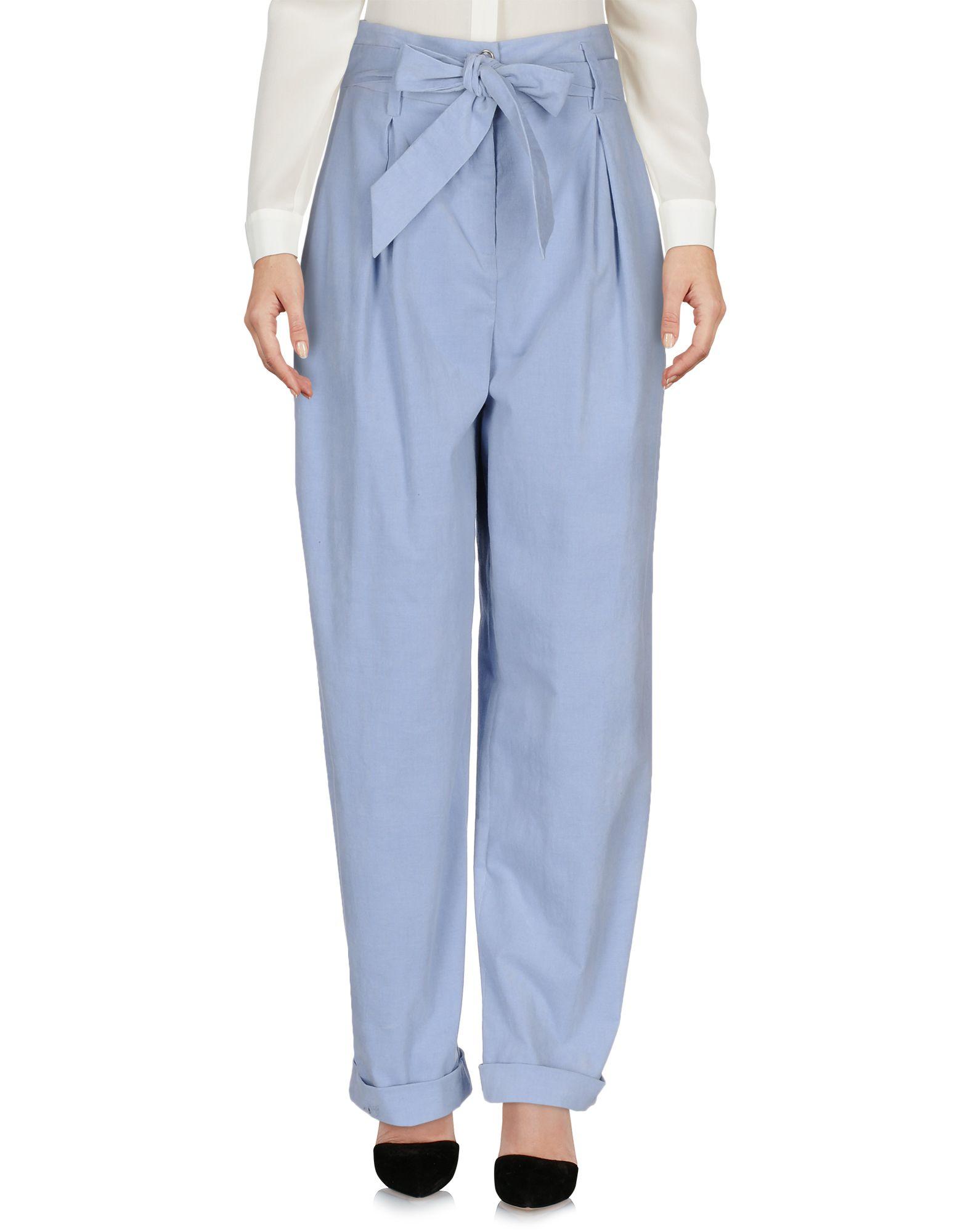 Pantalone Temperley London Donna - Acquista online su xnYGno3H54