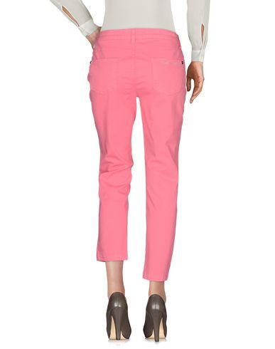 frakt fabrikkutsalg online utløp online Blugirl Folies Pantalon rGX3RZ9vV