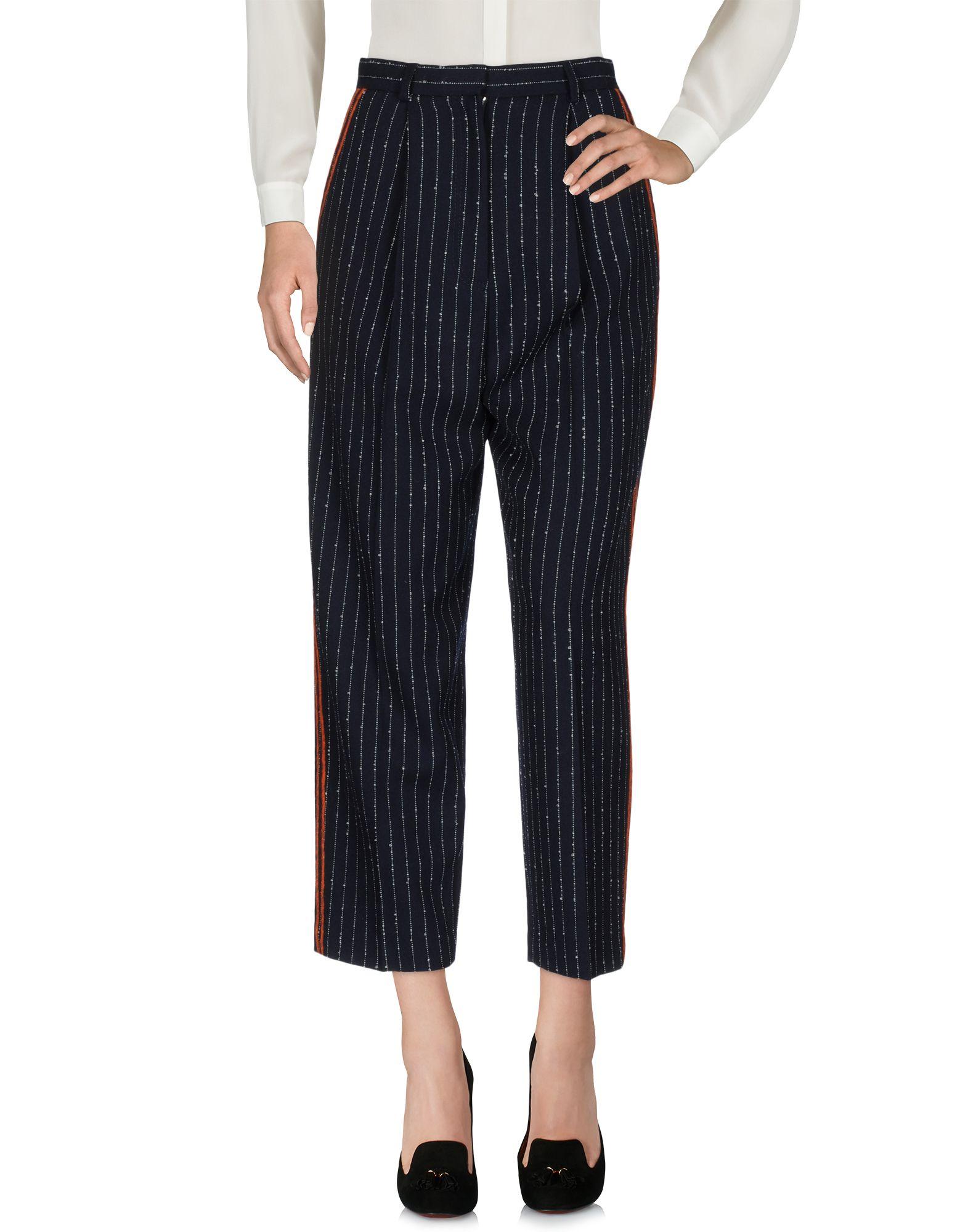Pantalone Acne Studios Donna - Acquista online su OmApddaG