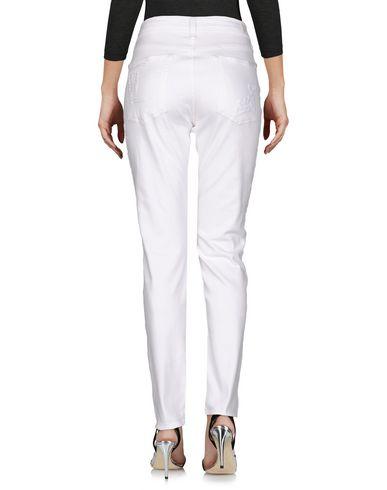 Mankind Pantalon En All For Blanc Jean 7 qZnAaWFw