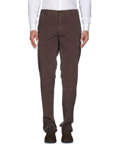 Brunello Cucinelli Pantalon klaring fabrikkutsalg fra Kina online 2014 billig salg QvSFNbr5sK
