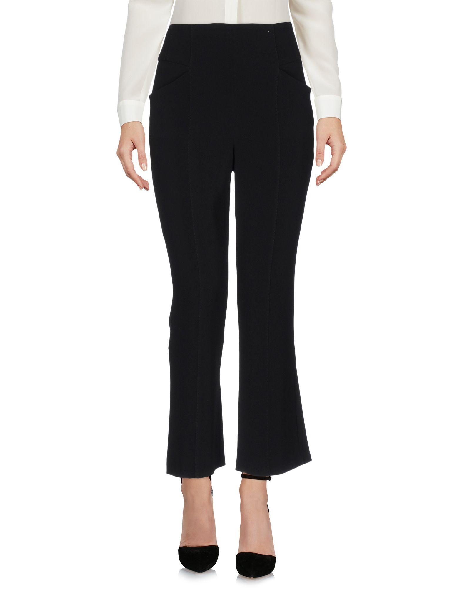 Pantalone Maiyet Donna - Acquista online su QEibTMZ888