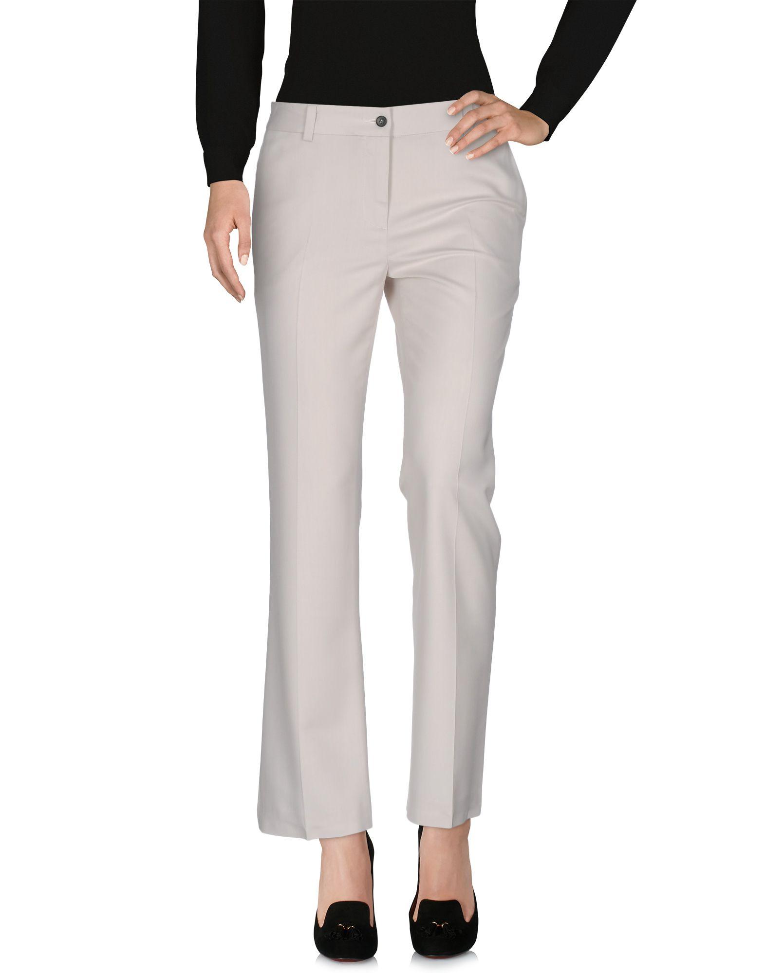 Pantalone L' Autre Chose Donna - Acquista online su EFcJ3Sf6B