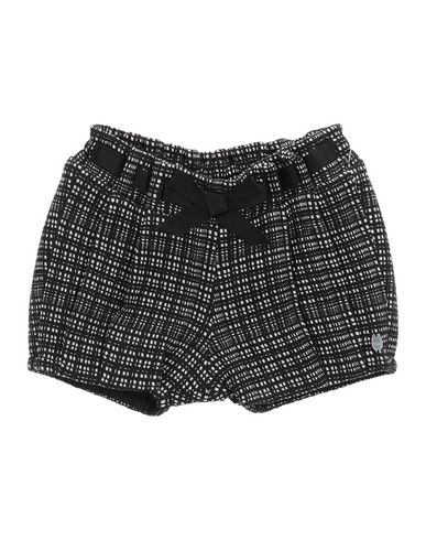 Baby Dior Shorts   Bermuda Girl 0-24 months online on YOOX United States 4ebdce71f324