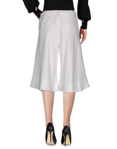 Günstig Kaufen Sneakernews Y-3 Cropped-Hosen & Culottes Top-Qualität Günstig Online Vermarktbare Verkauf Online Verschleißfestigkeit HQFmCF