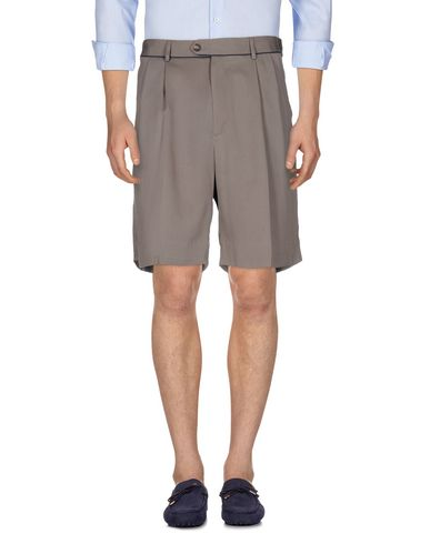 Umit Benan Klassiske Bukser lagre billige online kjøpe billig 2014 SLioUWbF