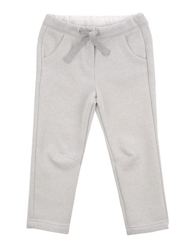 7b4e037cf02 Microbe Casual Pants Girl 3-8 years online on YOOX United States