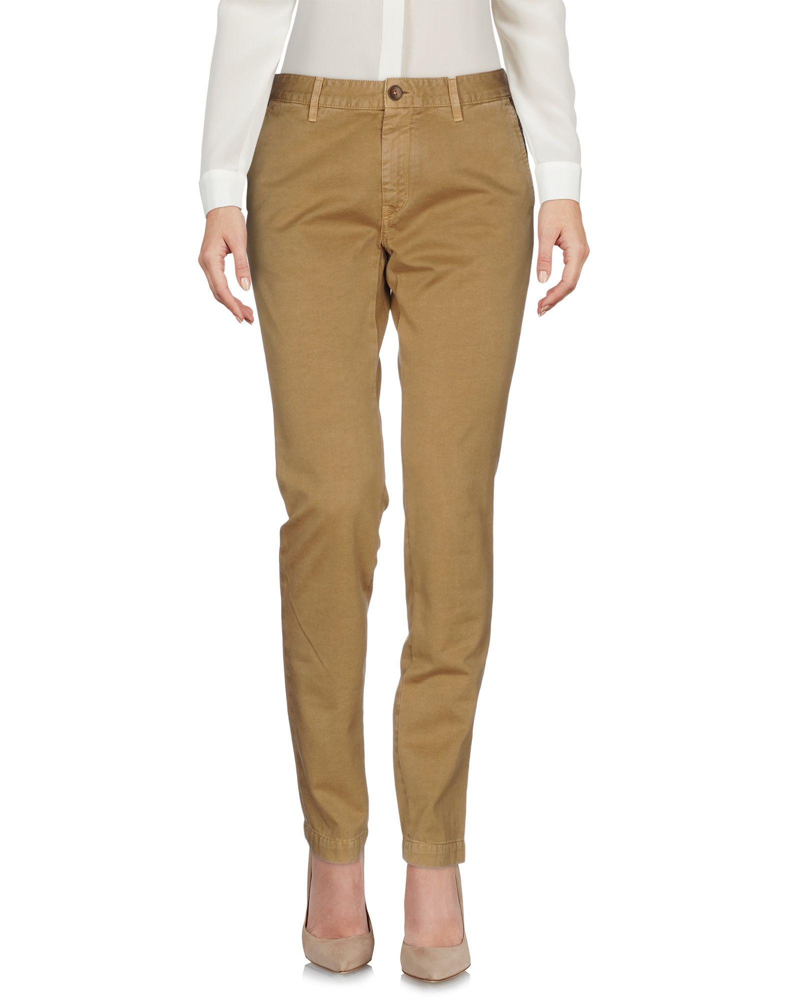 Pantalone Pence Pence Pence donna - 13006864TE 82f