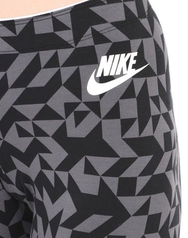 NIKE   LEGGING CLUB TANGRAMS Leggings
