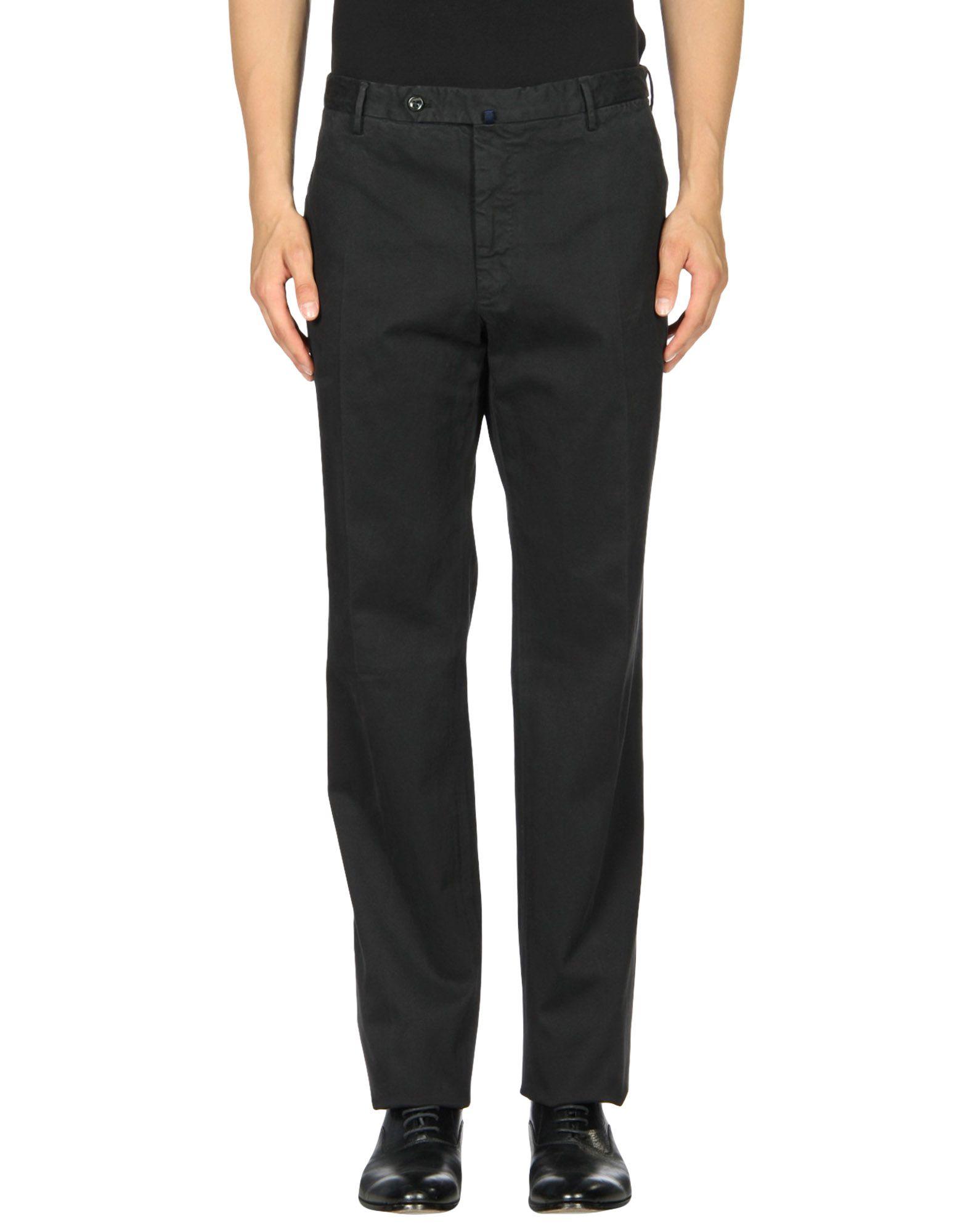 Pantalone Incotex Uomo - Acquista online su