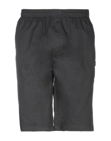 Stussy Light Twill Beach Short - Shorts   Bermuda - Men Stussy ... 31881dfb5d28