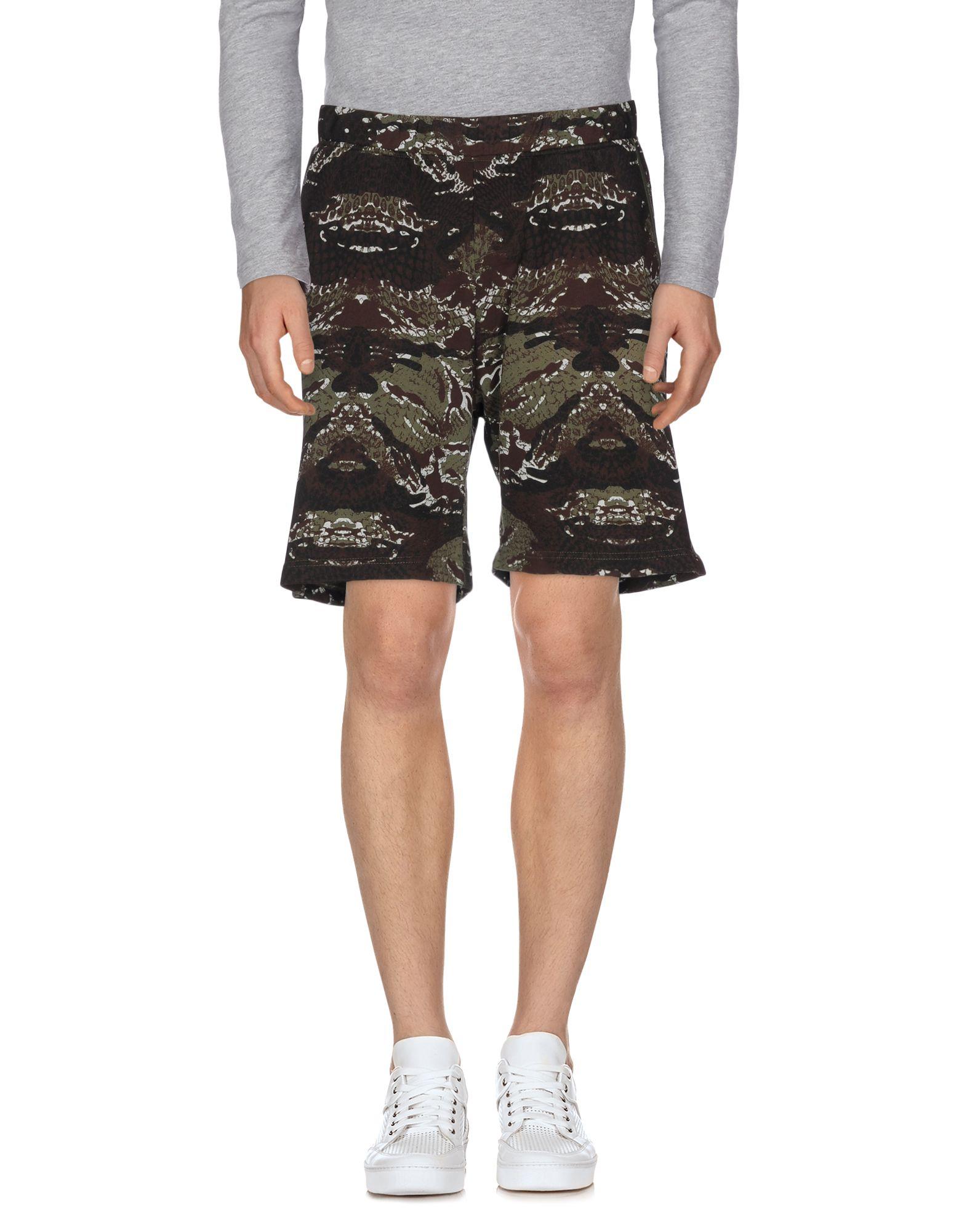 Pantalone Felpa Marcelo Burlon Uomo - Acquista online su