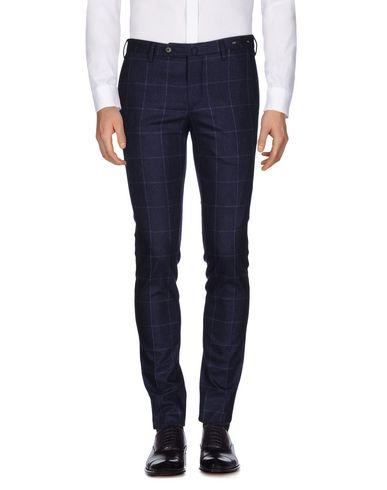 PT01 Pantalón