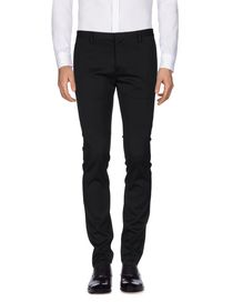 483def577afd57 Dsquared2 Homme - Dsquared2 Soldes - YOOX