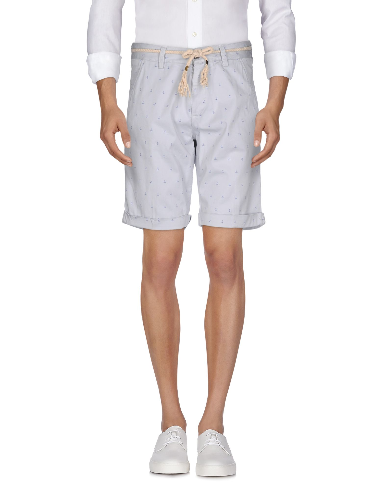 Shorts & Bermuda Basicon Uomo - 13008035LL 13008035LL 13008035LL 667c6e