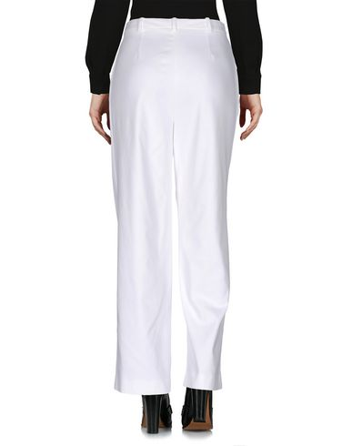 Ermanno Scervino Pantalon butikkens tilbud klaring stor rabatt utløp bestselger salg offisielle nettstedet lrEa0zx