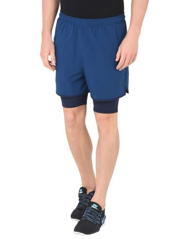 Short Under Armour Qualifier 2-in-1 Homme Qualifier 2-in-1
