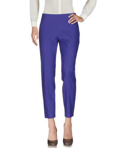 M MISSONI - Casual trouser