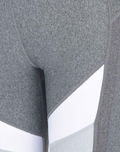 UNDER ARMOUR UA HG COLOR BLCKD ANKLE CROP Leggings Sonderangebote Abstand bester Platz Günstige Online-Shopping Online günstig einkaufen xzC2D
