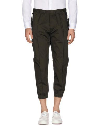 DSQUARED2 - Pantalone capri