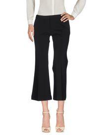 BARBARA BUI - Cropped pants & culottes